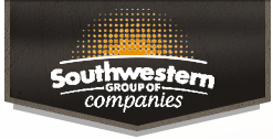 Southwestern Group of Companies Logo